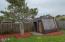 431 NE 10th Ct, Newport, OR 97365 - Greenhouse