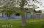 431 NE 10th Ct, Newport, OR 97365 - Front Yard