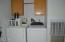 925 SW Dolores Dr, Waldport, OR 97394 - Utility room