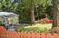 925 SW Dolores Dr, Waldport, OR 97394 - Front Yard