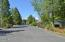 925 SW Dolores Dr, Waldport, OR 97394 - Looking West on Dolores