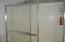 925 SW Dolores Dr, Waldport, OR 97394 - Bathroom 2