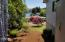 3108 NE 31st Ct, Lincoln City, OR 97367 - 20180521_122959