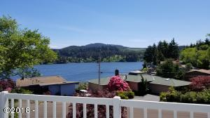 3108 NE 31st Ct, Lincoln City, OR 97367 - 20180521_125100