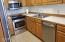 3108 NE 31st Ct, Lincoln City, OR 97367 - 20180521_130754