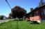 3906 Third Street, Tillamook, OR 97141 - Front Yard