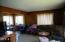 3906 Third Street, Tillamook, OR 97141 - Living-Dining