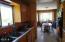 3906 Third Street, Tillamook, OR 97141 - Kitchen 1.2
