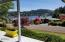 3108 NE 31st Ct, Lincoln City, OR 97367 - 20180521_125759