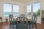 495 SW 37th Place, Lincoln City, OR 97367 - 27Dining Area - View 1 (1280x850)
