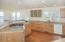 495 SW 37th Place, Lincoln City, OR 97367 - 23Kitchen - View 1 (1280x850)
