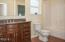 495 SW 37th Place, Lincoln City, OR 97367 - 28Master Bath (1280x850)