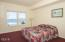 495 SW 37th Place, Lincoln City, OR 97367 - 41 Bedroom 2 - View 2 (1280x850)