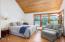 250 Salishan Dr, Gleneden Beach, OR 97388 - Master Bedroom
