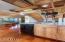 250 Salishan Dr, Gleneden Beach, OR 97388 - Kitchen/Living