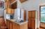 250 Salishan Dr, Gleneden Beach, OR 97388 - Kitchen