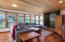 250 Salishan Dr, Gleneden Beach, OR 97388 - Living Room