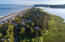 250 Salishan Dr, Gleneden Beach, OR 97388 - Salishan surrounded by nature