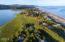 250 Salishan Dr, Gleneden Beach, OR 97388 - Green and lush!