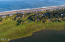 250 Salishan Dr, Gleneden Beach, OR 97388 - Lots of nearby water