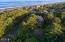 250 Salishan Dr, Gleneden Beach, OR 97388 - Nearby ocean access