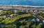 250 Salishan Dr, Gleneden Beach, OR 97388 - 10 miles of sandy beach