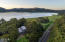 250 Salishan Dr, Gleneden Beach, OR 97388 - Bay in the background