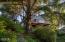 250 Salishan Dr, Gleneden Beach, OR 97388 - Beautiful treed lot