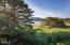 250 Salishan Dr, Gleneden Beach, OR 97388 - Great bay views
