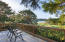 250 Salishan Dr, Gleneden Beach, OR 97388 - Relax & watch the wildlife