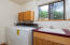 250 Salishan Dr, Gleneden Beach, OR 97388 - Laundry room