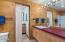 250 Salishan Dr, Gleneden Beach, OR 97388 - Guest Bath