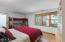 250 Salishan Dr, Gleneden Beach, OR 97388 - Guest Bedroom