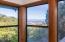 250 Salishan Dr, Gleneden Beach, OR 97388 - Ocean view from loft