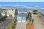 874 SW 8th St, Lincoln City, OR 97367 - Front Aerial