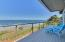 874 SW 8th St, Lincoln City, OR 97367 - Main Level Deck