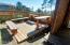 11412 NE Benton St, Newport, OR 97365 - Deck
