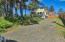 11412 NE Benton St, Newport, OR 97365 - Front