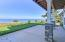 874 SW 8th St, Lincoln City, OR 97367 - Back Patio