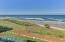 874 SW 8th St, Lincoln City, OR 97367 - Backyard View