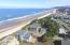 874 SW 8th St, Lincoln City, OR 97367 - Aerial Photo
