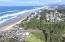 874 SW 8th St, Lincoln City, OR 97367 - Canyon Park Aerial Photo