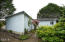 1135 SW Ocean Hills Dr, Waldport, OR 97394 - Side View