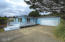 1135 SW Ocean Hills Dr, Waldport, OR 97394 - Large Deck