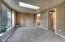 1135 SW Ocean Hills Dr, Waldport, OR 97394 - Master Bedroom