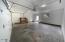 1135 SW Ocean Hills Dr, Waldport, OR 97394 - Double Garage