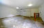1135 SW Ocean Hills Dr, Waldport, OR 97394 - Huge Double Garage