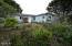 1135 SW Ocean Hills Dr, Waldport, OR 97394 - Back yard