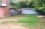 930 NE Alder Street, Toledo, OR 97391 - IMG_7244