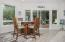 4627 SE Lee Ave, Lincoln City, OR 97367 - Dining Room